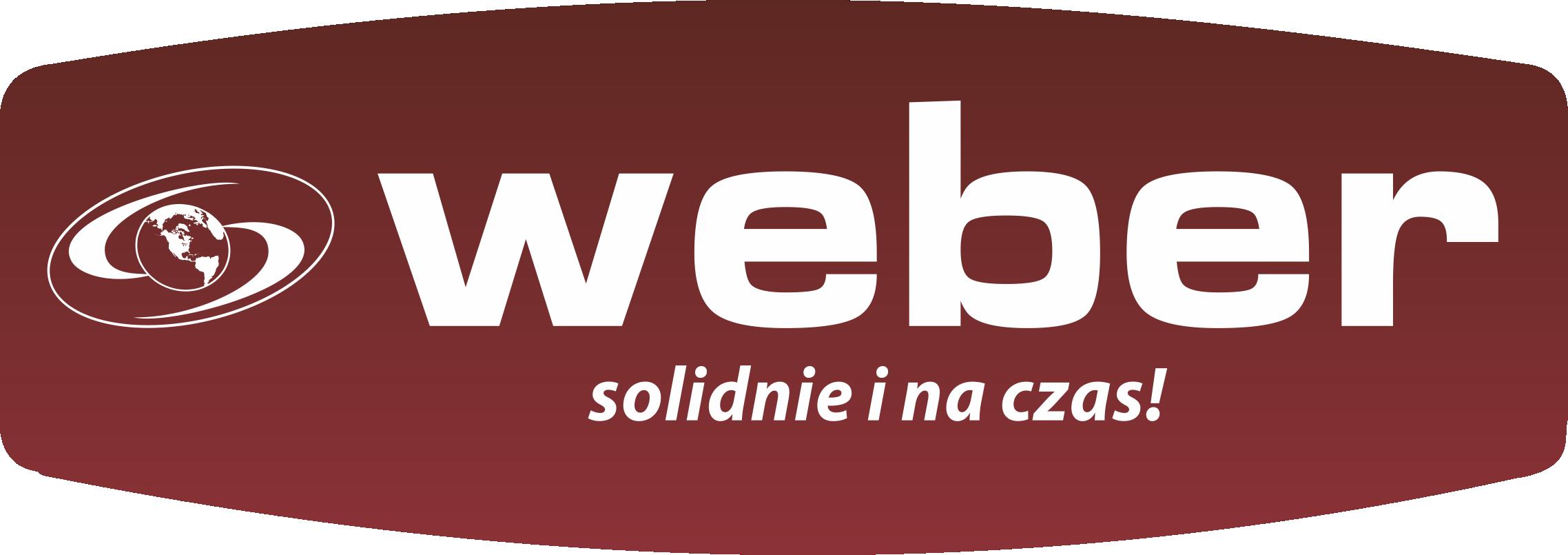 Weber - Biuro Tłumaczeń i Usług EN